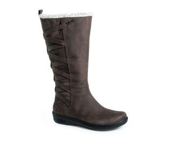 TEVA Figueroa Ladies Winter Boot