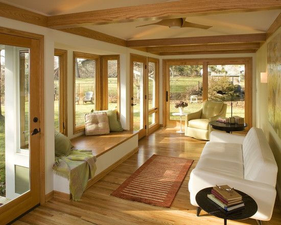 1000 Images About Morning Room On Pinterest Sun Room Design Small Family Rooms And Family Tv