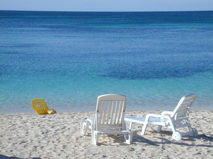 Myrtle Beach Snowbird: North Myrtle Beach Winter Rental of the Week!