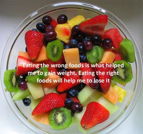 healthy eating definition of healthy eating