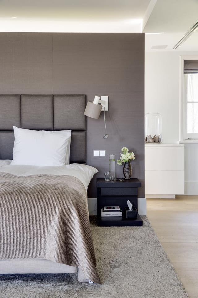 Die besten 25+ Königliches schlafzimmer Ideen auf Pinterest - italienische einrichtungsideen schlafzimmer mobel
