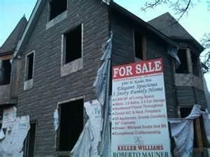 Abandoned Homes For Sale - Bing Images