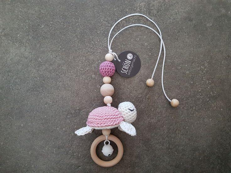 15 Besten Kettenbeissringe Bilder Auf Pinterest Baby Geschenke