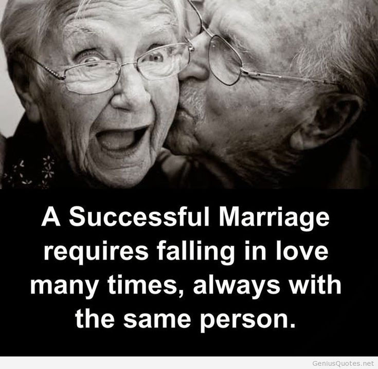 Quotes Of Marriage Life: Best 25+ Successful Marriage Ideas On Pinterest