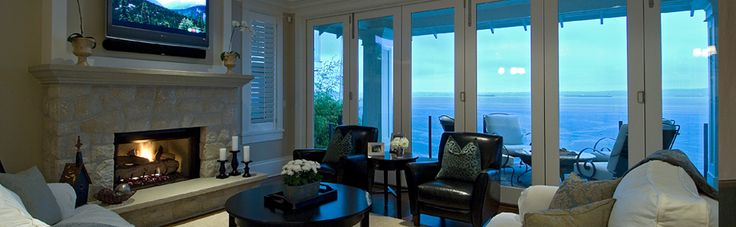 http://www.gdnielsen.com We've spent the past 27 years building Vancouver and West Vancouver's luxury custom homes, home renovations and B.C.'s light commercial construction projects.