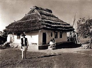 67. Roumania 1933