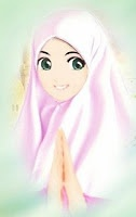10 reasons women are reluctant for wearing Hijab - Takuru の Life