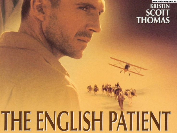 """All I ever wanted was a world without maps.""   ― Michael Ondaatje, The English Patient"