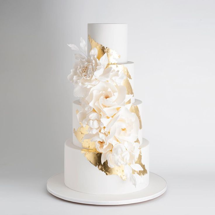 Baby Shower Cakes Redmond