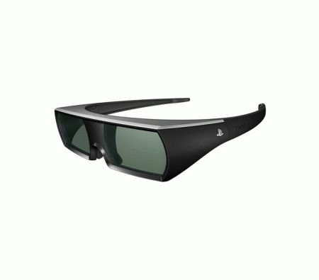 Fun & Games with #PlayStation #3D Glasses $61.72