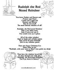 Image result for top 24 classic christmas songs