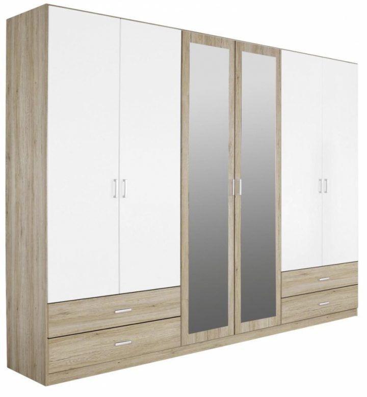 12 Glamouros Kollektion Von Poco Domane Kleiderschrank Home Room Divider Decor