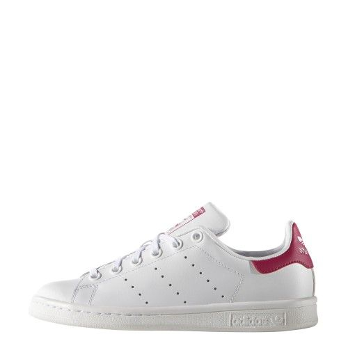 Stan Smith Junior