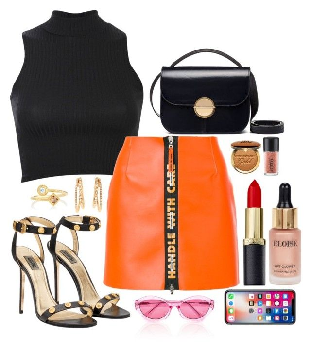 """""""Untitled #2825"""" by sv-c ❤ liked on Polyvore featuring Pilot, Heron Preston, De Beers, Effy Jewelry, Marni, Quay, Too Faced Cosmetics, MAC Cosmetics, Eloise and iceskatingoutfit"""
