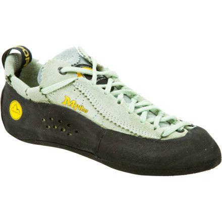 la sportiva mythos vibram xs grip2 climbing shoe women 39 s climbing shoes shoes women and shoes. Black Bedroom Furniture Sets. Home Design Ideas