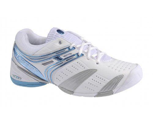 Babolat V-Pro Tennis Shoe - Women's Babolat. $111.73