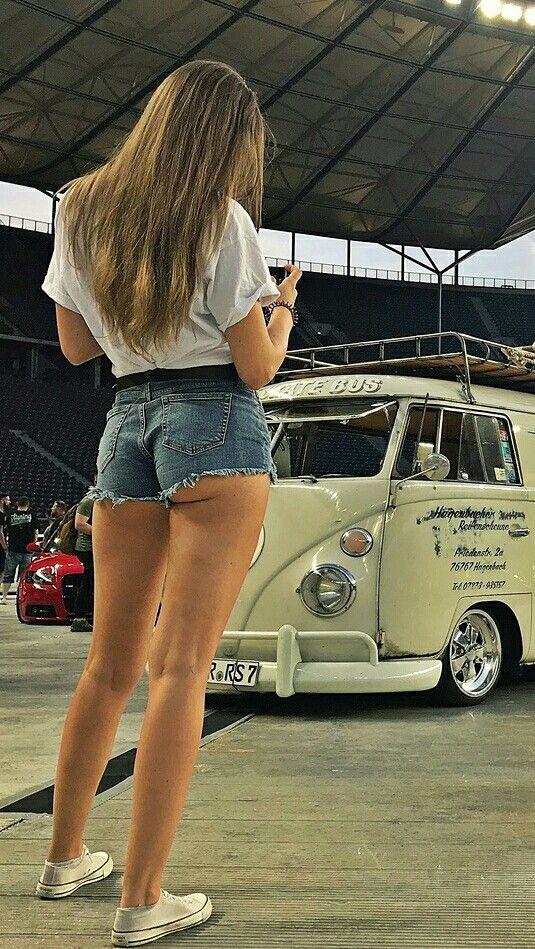 Vans Wallpaper For Girls Pin On Vw Vans
