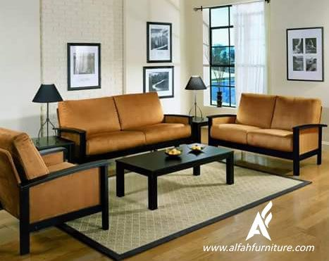 164 Best Sofa + Bàn Images On Pinterest | Living Room, Living Room Ideas  And Lounges