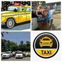 taxis acapulco diamante - Acapulco, Guerrero