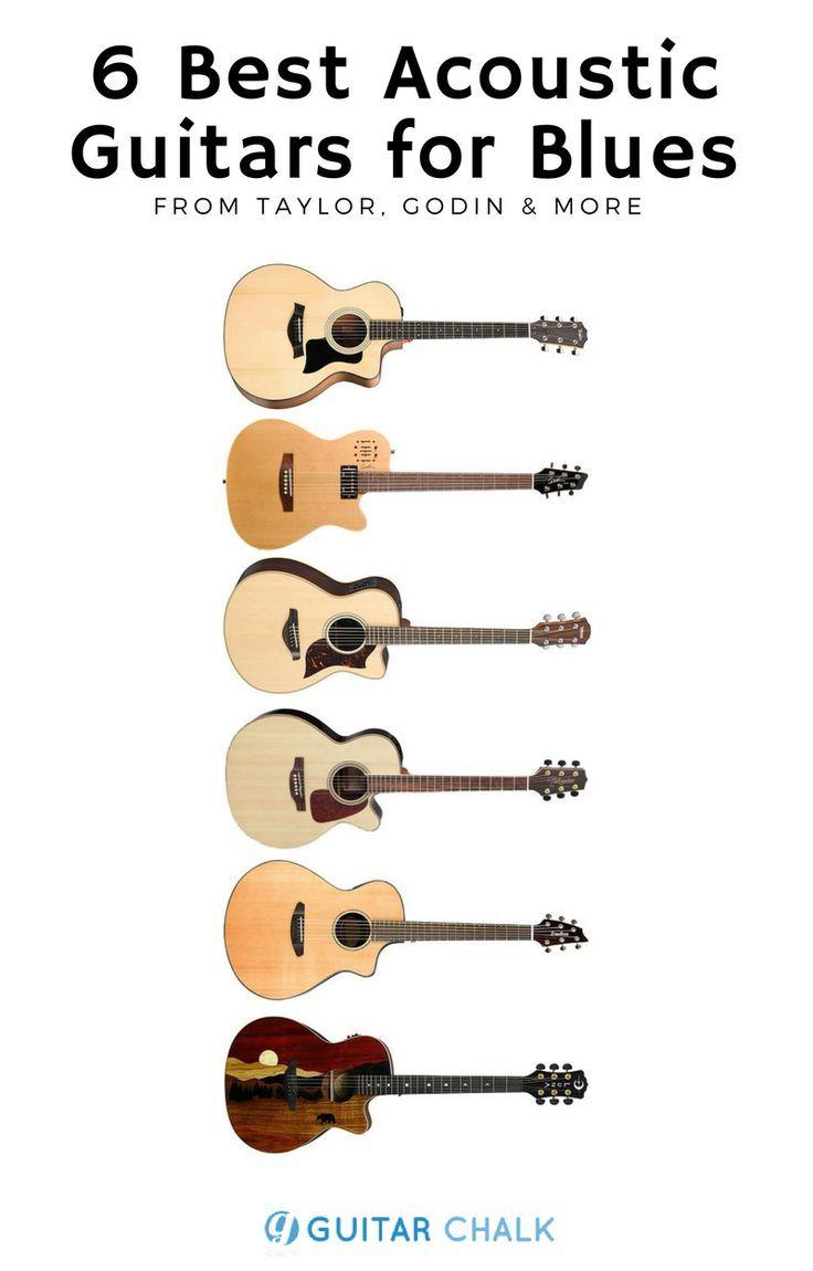 Best Acoustic Guitar Guide Top 7 Picks Reviewed Guitar Chalk Best Acoustic Guitar Acoustic Guitar Blues Guitar