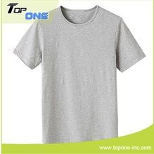 OEM O neck man t shirt with 100% cotton/Custom T shirt  best buy follow this link http://shopingayo.space