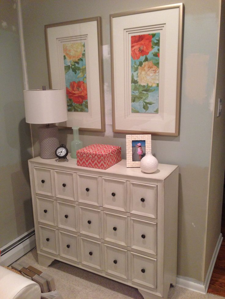 34 best images about tj maxx is my life on pinterest for Tj garden rooms