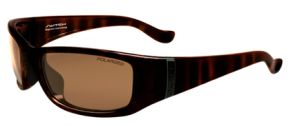 Boreal Switch Sunglasses