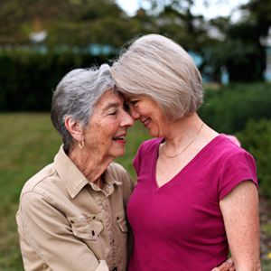 How to Convince Your Parent to Move to Assisted Living - AgingCare.com