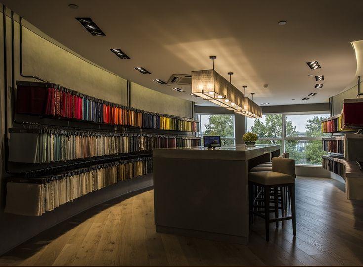 Wohnideen Rihl 251 besten retail interior design bilder auf