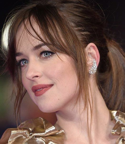 Dakota mayi johnson 03950 shades of gray039 02