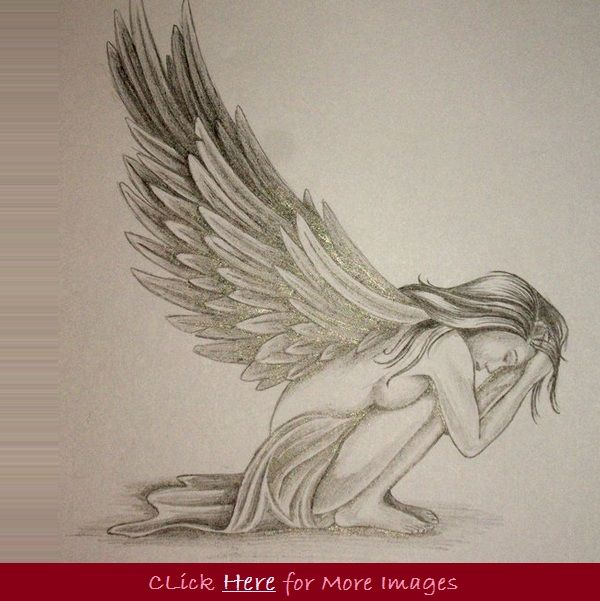 fallen angels letters In apocalyptic writings the conception of fallen angels—angels who, for wilful, rebellious conduct against god, or through weakness under temptationthereby forfeiting their angelic.