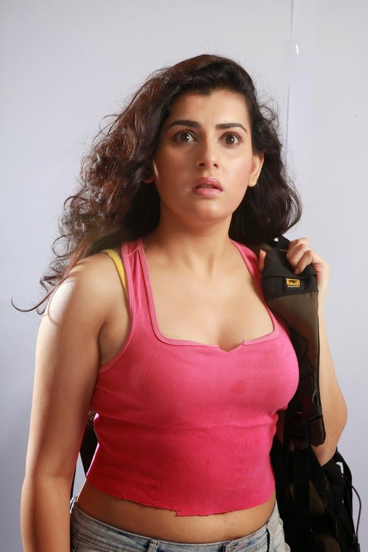 Pin on NAMITHA KAPOOR ACTRESS N BEAUTY QUEEN