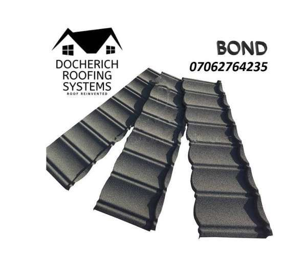 Stone Coated Roofing Sheet At Its Best Roofing Sheets Roofing
