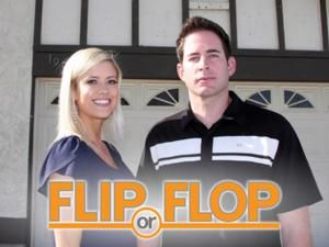 Tarek El Moussa is the co-host of the popular show on HGTV, Flip or Flop. Description from pinterest.com. I searched for this on bing.com/images