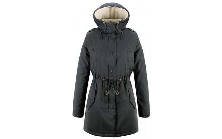 JACKET BeAW PARKA Prezzo: 89,90€ Compra Online: http://www.aw-lab.com/shop/jacket-beaw-parka-9796152