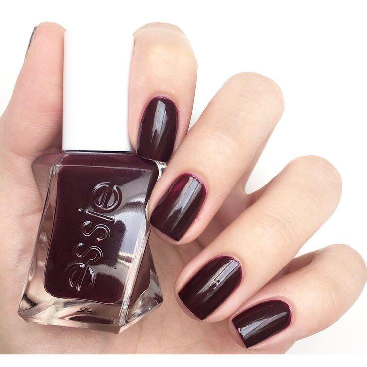 695 best Nails!! images on Pinterest | Enamels, Nail nail and Nail ...