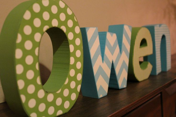 127 best images about tips and ideas for painting for Funky nursery ideas