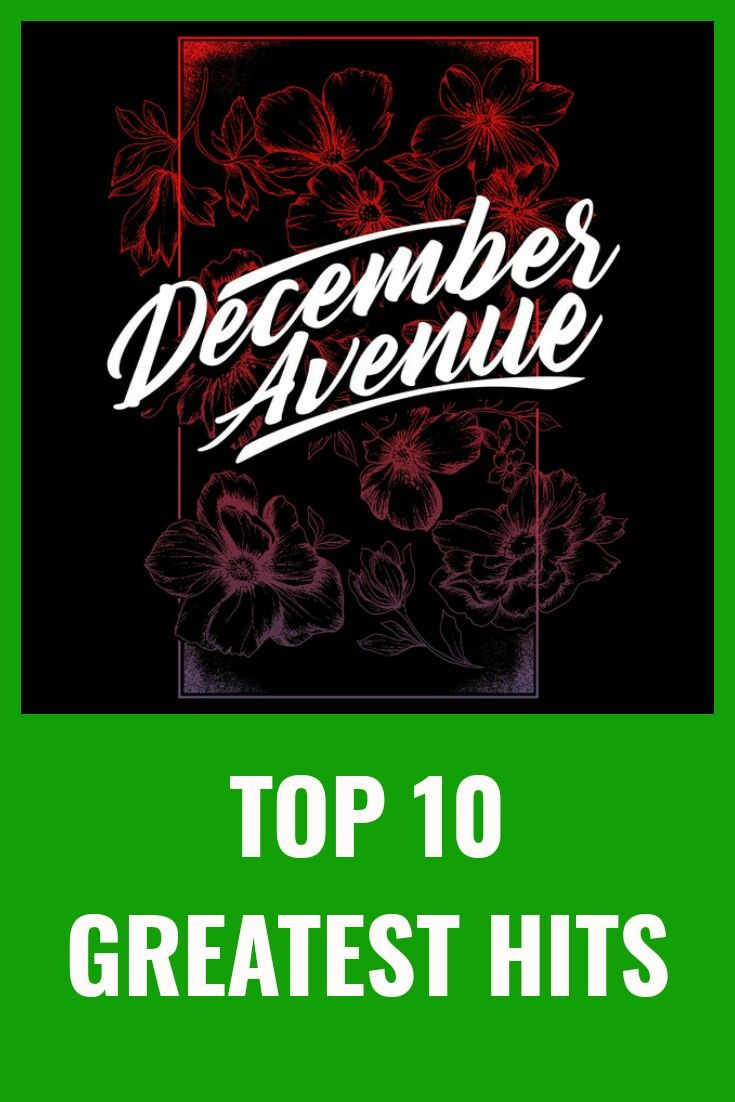 December avenue songs, december avenue greatest hits,opm | OPM Songs