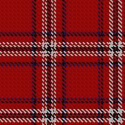 Ramsay - The Scottish Register of Tartans