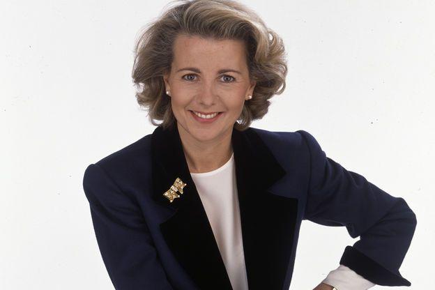 Depuis 1991, Claire Chazal présentait le journal télévisé du week-end de TF1. Près de 25 ans après ses débuts sur la première chaîne, Claire Chazal qu...