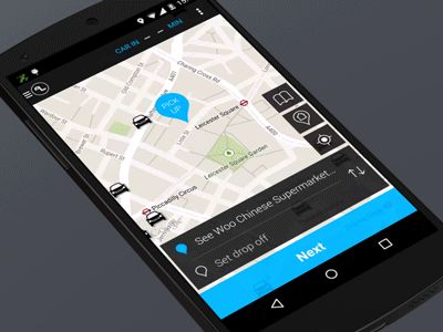 uber cab rate in bangalore