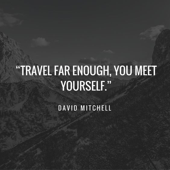 Best 25+ Adventure Quotes Ideas On Pinterest