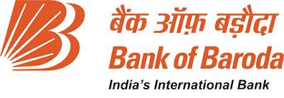 Bank of Baroda has informed BSE that pursuant power conferred under Banking Regulation Act, 949, the Reserve Bank of India has imposed a penalty of Rs.50 million on Bank of Baroda