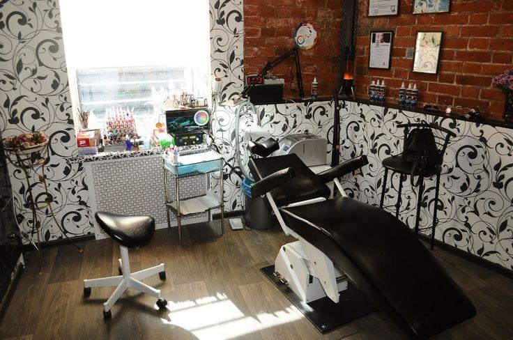 Перманентный макияж - форум - всё о татуаже - Кресло с электроприводом