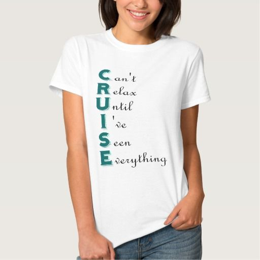 Best 25 cruise t shirts ideas on pinterest cruise deals for Where can i order custom t shirts