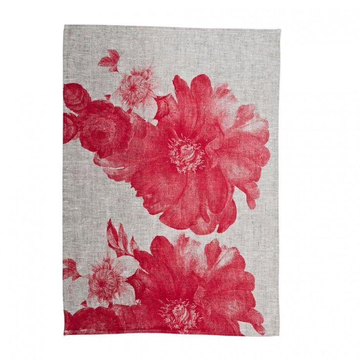 TT407-Garden-Floral-Pink-1000x1000