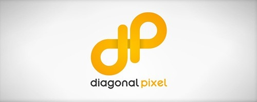 Logo on http://awesome-graphic-design.com