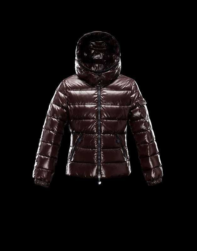 Welcome to Moncler Sale Toddler. Moncler Outlet Italy