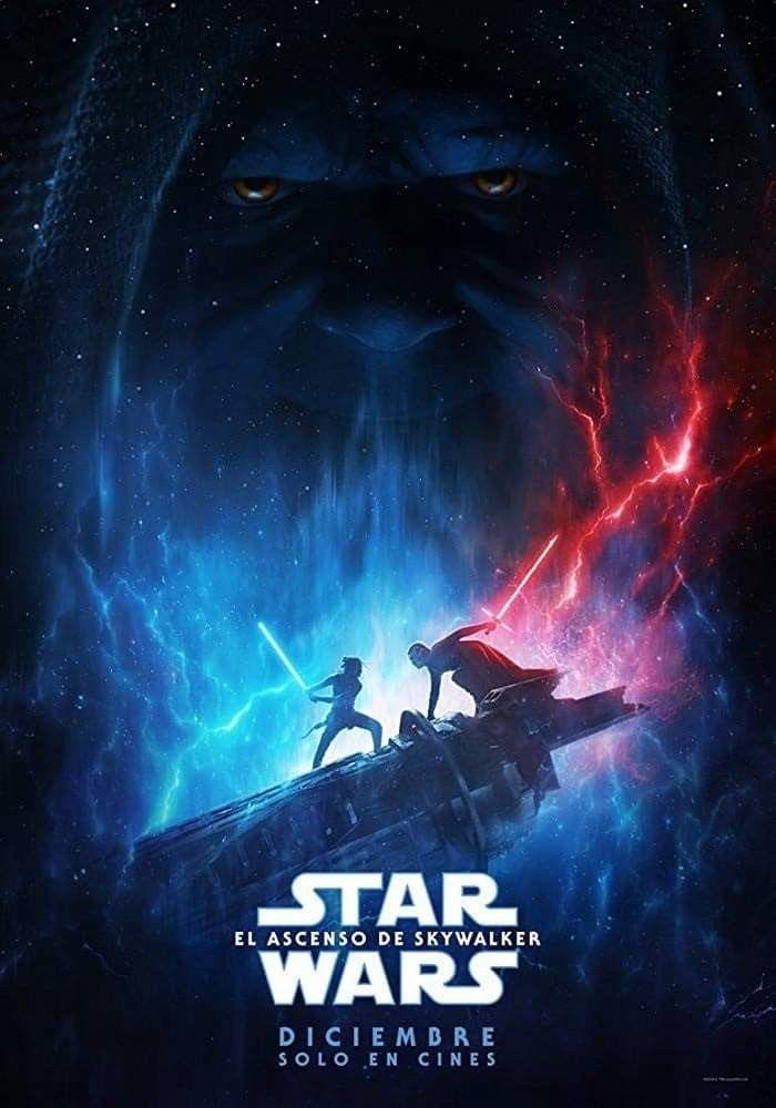 Pin By Leonardo Dantas On Posteres De Filmes Star Wars Watch Star Wars Episodes Star Wars Poster