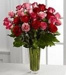 Valentine's Day roses delivery #roses #love #iloveyou #Valentinesday #flowerdelivery Roses delivey I'M Yours